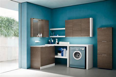 lavanderia pavia compab lavanderia arredamento provincia di pavia e