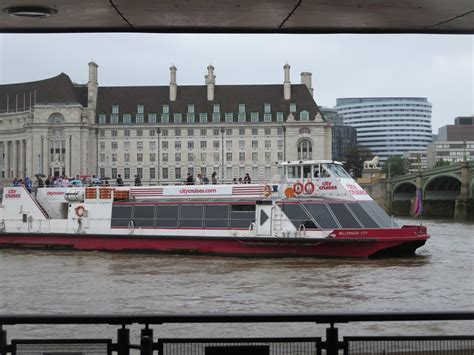 thames river cruise london pass angelo the explorer
