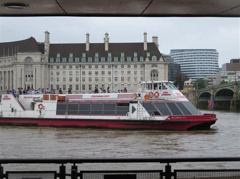 city cruises thames river cruise london pass angelo the explorer