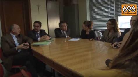 ufficio di sorveglianza ufficio di sorveglianza i penalisti chiedono l ispezione