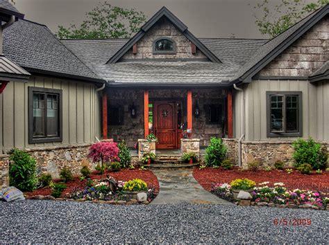 exterior home design mac free interior floorlans bestlan beautiful best exterior home design contemporary