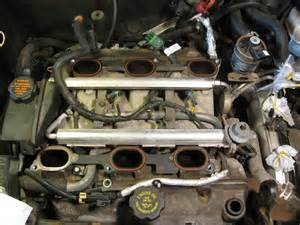 pontiac grand am v6 engine diagram get free image about wiring diagram