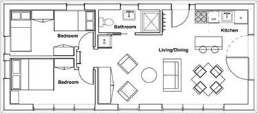 floor plans for barns pole barn house plans with loft this is the floor plan with master downstairs i want to build