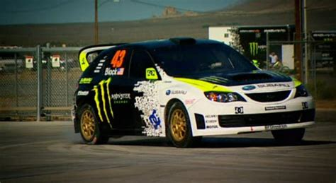 top gear subaru wrx sti imcdb org 2009 subaru impreza wrx sti gh in quot top gear