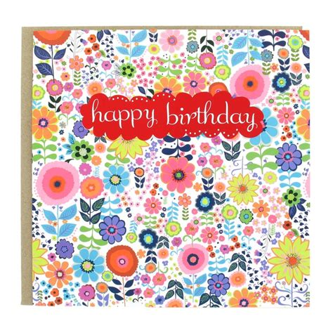Paperchase Gift Card - 30 best paperchase cards images on pinterest paperchase greeting cards and gift