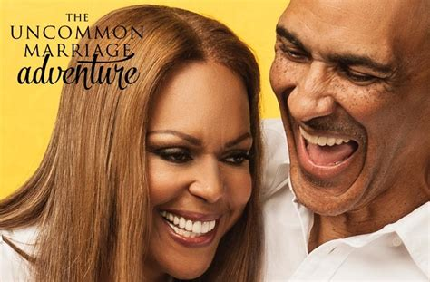 Uncommon marriage dungy simulcast solutions