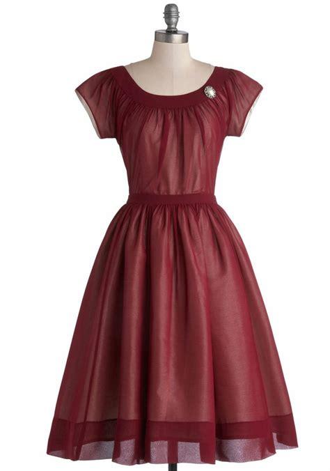 Fashioned Wardrobe by Fashioned Fanfare Dress