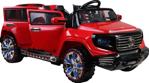 Kids Car Jeep Www Imgkid Com The Image Kid Has It