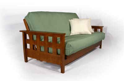 houston futon store futon houston tx bm furnititure