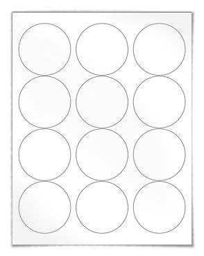 25 best ideas about round labels on pinterest printable