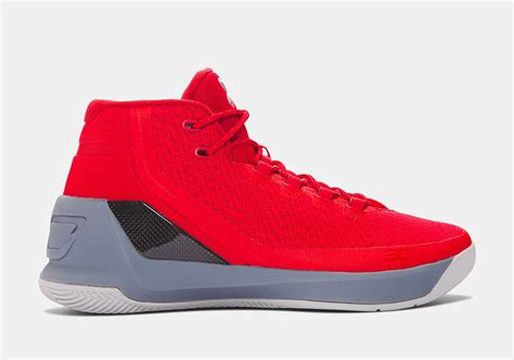curry one new year release date armour curry 3 davidson release date sneaker bar