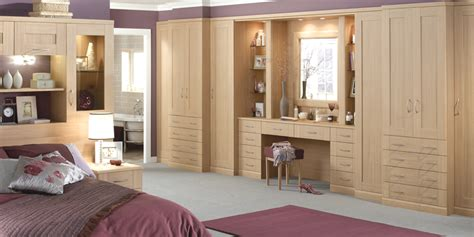 fitted bedrooms fitted wardrobes best furniture models