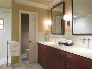 Cheap Bathroom Vanities With Tops Bathroom Remodel Splurge Vs Save Hgtv