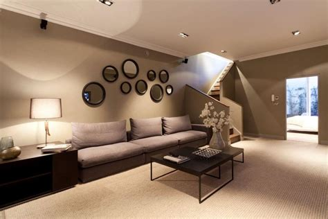living room color ideas source