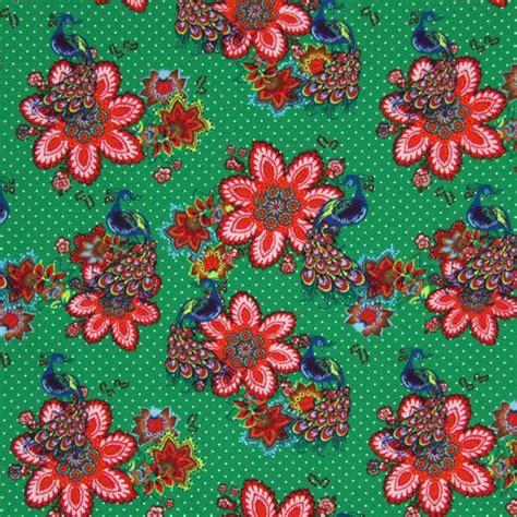 tessuti a fiori tessuti jersey a fiori tessuti comblog tessuti