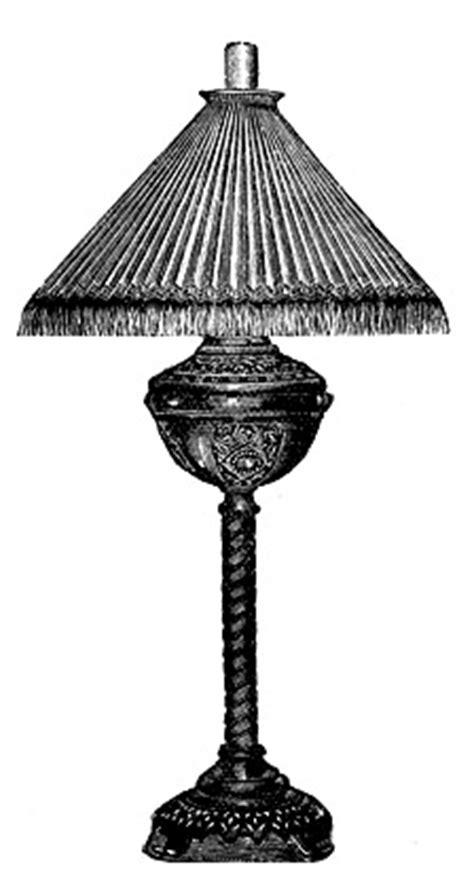 victorian light fixture antique light fixtures