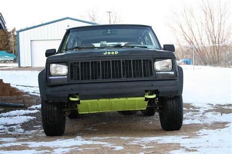 spray paint xj jeep xj rock crawler car interior design