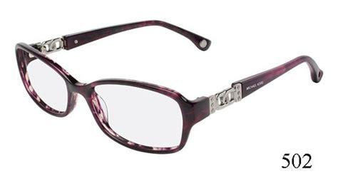 buy michael kors mk217 frame prescription eyeglasses