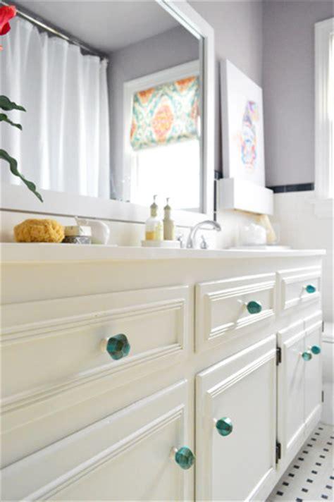 How To Build A Frame Around A Bathroom Mirror by How To Build A Wood Frame Around A Bathroom Mirror