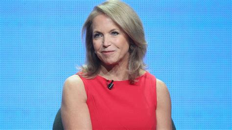 katie couric job why yahoo hired katie couric