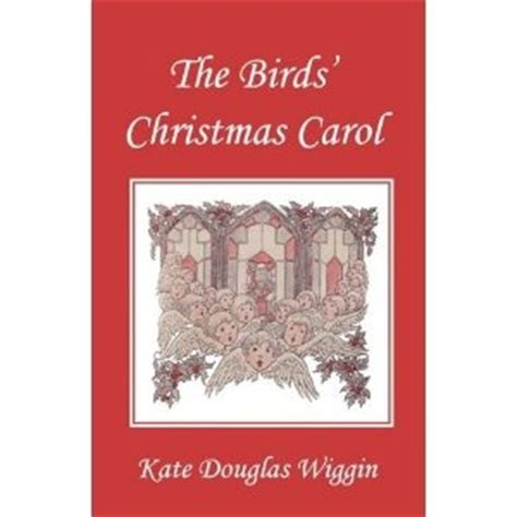 the birds carol iboo classics books 7 best images about katharine wireman on