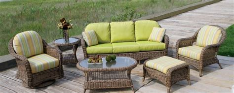 patio furniture northern virginia northern virginia ratana bondi collection