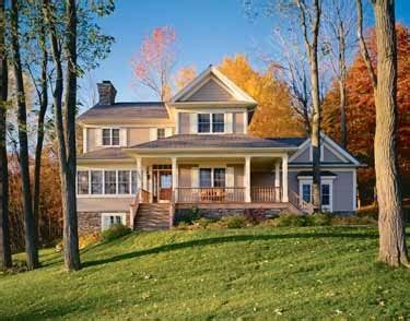 rancher house plans canada ranch style house plans canada fresh canadian home plans at eplans new home plans design