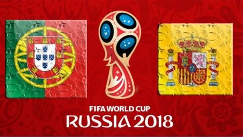 spain vs portugal world cup portugal v spain world cup bet both teams to score