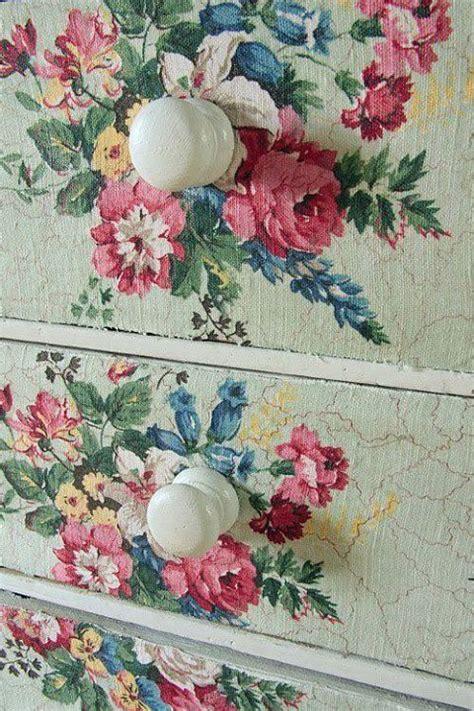 tutorial decoupage pinterest 1000 images about crackle on pinterest decoupage