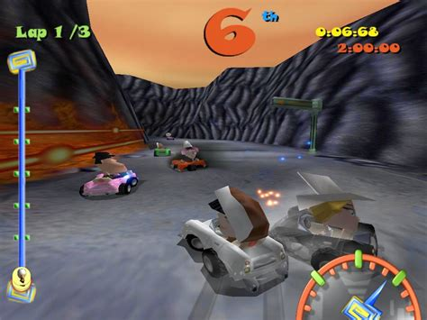 car games full version free download toon car game free download full version for pc
