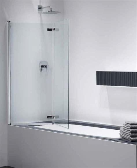 pareti per vasca da bagno parete per vasca pieghevole combi free ck 2 by provex