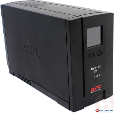 Ups Power Up 1200va Ups 1200va Stabilizer Diskon apc back ups rs 1200va lcd photos kitguru united kingdom