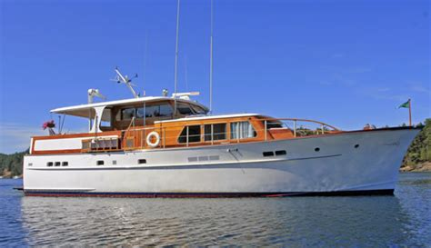 cheap boats for sale usa grebe ladyben classic wooden boats for sale