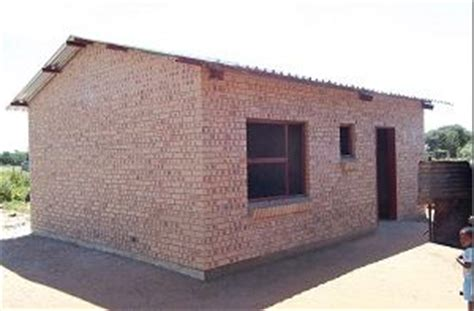 Low Cost Housing Designs For Africa Joy Studio Design House Plans Cost South Africa