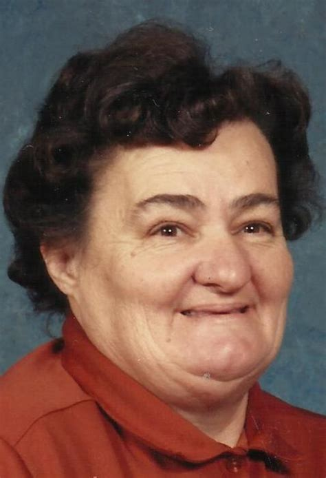 obituary for marilyn j petty services rux funeral homes