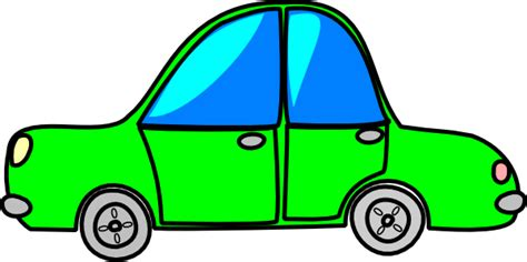 cartoon sports car png cartoon car clip art free clipart best