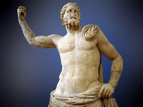 list of greek mythological figures list of greek mythological figures