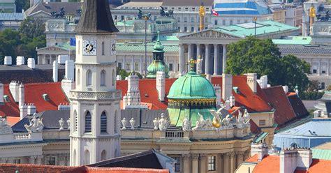 background  business  austria world business culture