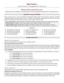 Sle Skills Resume by Doc 792800 Resume Skills And Abilities List Bizdoska