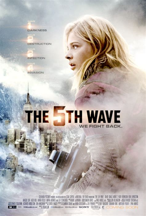 film online gratis subtitle indonesia 2016 download film the 5th wave 2016 bluray 720p subtitle