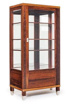 jugendstil vitrine furniture carpets jugendstil vitrine dorotheum