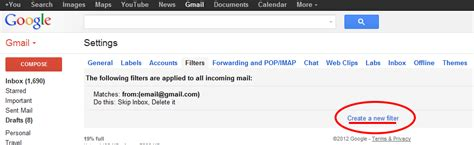 html pattern email address setup or create new email account outlook express tutorial