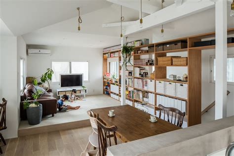 modern design small house 2018 budget breakdown a tired 80s home in japan gets a bright remodel for 164k dwell