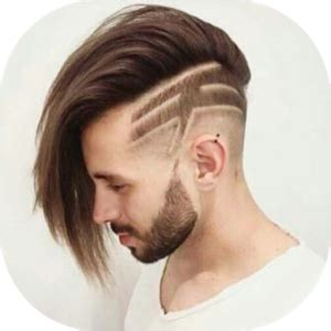 googlehairstyles for me new hairstyles for men 2018 android apps on google play