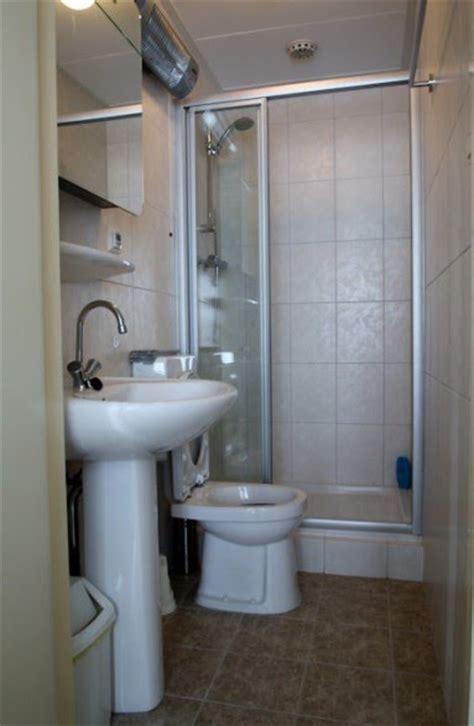 loo british bathroom english happy huisje haamstede
