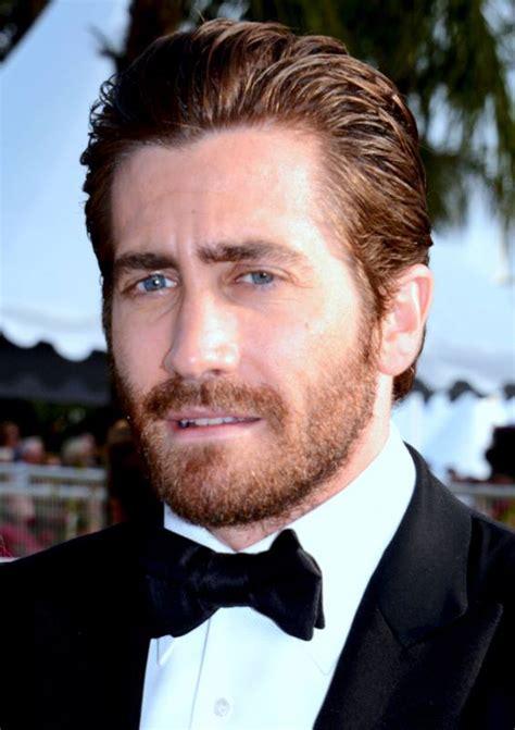 imagenes de jack miller jake gyllenhaal wikipedia