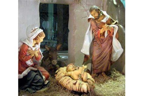 pesebres de navidad en colombia los ni 241 os hablan del pesebre en esta navidad la cr 243 nica