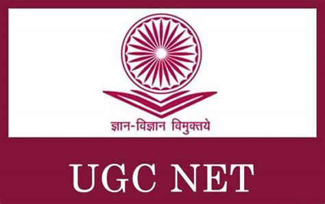 pattern of ugc net exam comment punjab govt withdraws dress code for female
