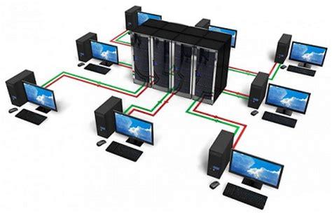 imagenes de alojamiento web servidor web hosting web alojamiento web