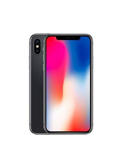 Apple Iphone X 64gb Space Grau G 252 Nstig Mit Ay Yildiz Ay